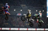 Monster Energy Supercross: The Official Videogame 3 Review - Screenshot 8 of 8