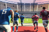 Rugby 20 Review - Screenshot 2 of 5