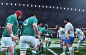 Rugby 20 Review - Screenshot 3 of 5