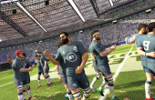 Rugby 20 Review - Screenshot 5 of 5