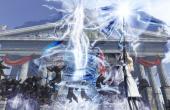 Warriors Orochi 4 Ultimate Review - Screenshot 2 of 6