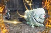 Warriors Orochi 4 Ultimate Review - Screenshot 5 of 6