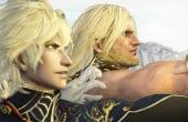 Warriors Orochi 4 Ultimate Review - Screenshot 6 of 6