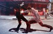 Yakuza 5 Remastered Review - Screenshot 2 of 8