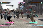 Yakuza 5 Remastered Review - Screenshot 3 of 8
