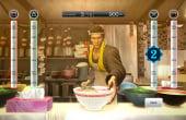 Yakuza 5 Remastered Review - Screenshot 4 of 8