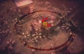 Katana Kami: A Way of the Samurai Story Review - Screenshot 4 of 7