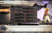 Katana Kami: A Way of the Samurai Story Review - Screenshot 5 of 7