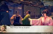 Katana Kami: A Way of the Samurai Story Review - Screenshot 6 of 7