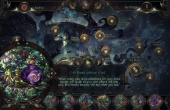 Glass Masquerade 2: Illusions Review - Screenshot 2 of 6