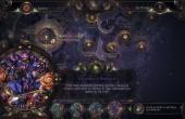 Glass Masquerade 2: Illusions Review - Screenshot 5 of 6