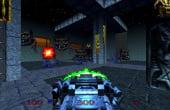 DOOM 64 Review - Screenshot 8 of 9