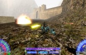 Star Wars Jedi Knight: Jedi Academy Review - Screenshot 3 of 5