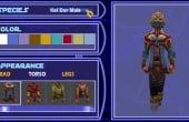 Star Wars Jedi Knight: Jedi Academy Review - Screenshot 2 of 5