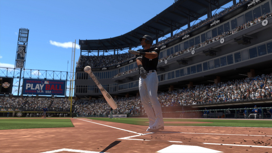 MLB The Show 20 Review - Screenshot 3 of 3