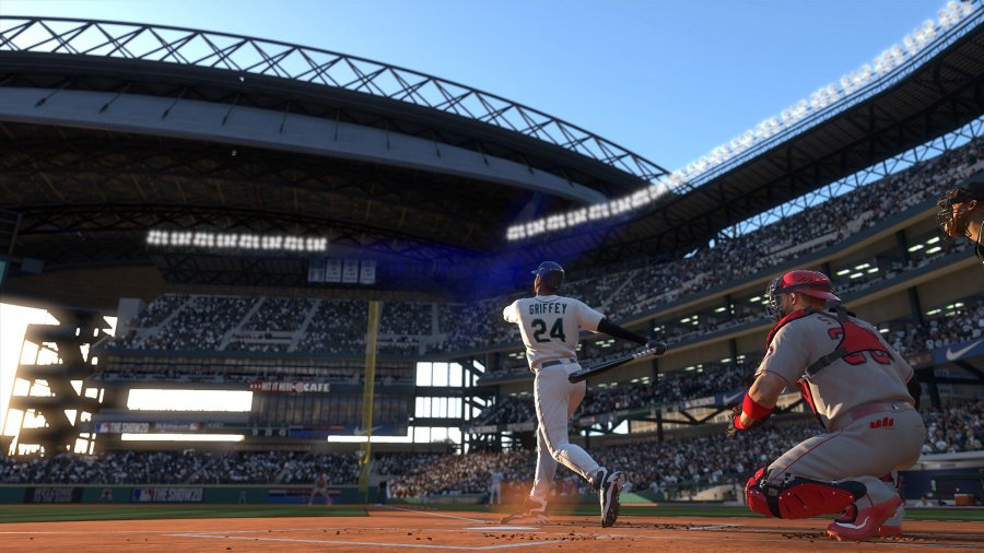 MLB The Show 20 Review - Screenshot 1 of 3