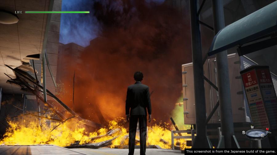 Disaster Report 4: Summer Memories Review - Screenshot 4 of 5