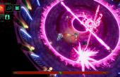 HyperParasite Review - Screenshot 3 of 8