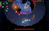 HyperParasite Review - Screenshot 8 of 8