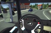 Construction Simulator 3 Review - Screenshot 2 of 7