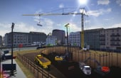 Construction Simulator 3 Review - Screenshot 4 of 7