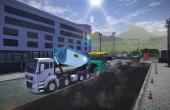 Construction Simulator 3 Review - Screenshot 5 of 7