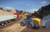 Construction Simulator 3 Review - Screenshot 6 of 7