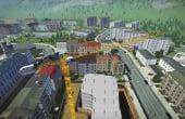 Construction Simulator 3 Review - Screenshot 7 of 7