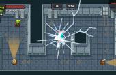 SuperMash Review - Screenshot 3 of 6