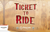 Ticket to Ride Review - Screenshot 4 of 6