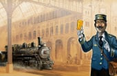Ticket to Ride Review - Screenshot 6 of 6