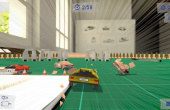 Concept Destruction Review - Screenshot 3 of 7