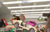 Concept Destruction Review - Screenshot 4 of 7