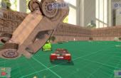Concept Destruction Review - Screenshot 5 of 7