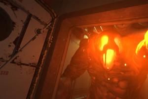 Monstrum Screenshot