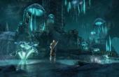 The Elder Scrolls Online: Greymoor Review - Screenshot 3 of 5