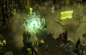 Warhammer 40,000: Mechanicus Review - Screenshot 4 of 6