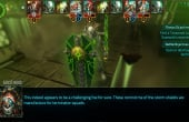 Warhammer 40,000: Mechanicus Review - Screenshot 2 of 6