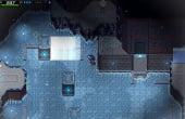 CrossCode Review - Screenshot 6 of 6