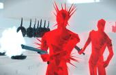 Superhot: Mind Control Delete Review - Screenshot 6 of 6