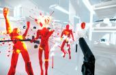 Superhot: Mind Control Delete Review - Screenshot 5 of 6
