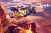 Rocket Arena Review - Screenshot 2 of 6