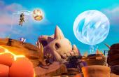 Rocket Arena Review - Screenshot 4 of 6