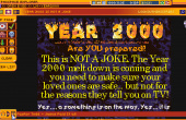 Hypnospace Outlaw Review - Screenshot 6 of 6