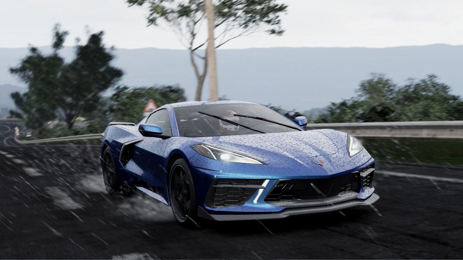 Project CARS 3 Review - Screenshot 1 of 4