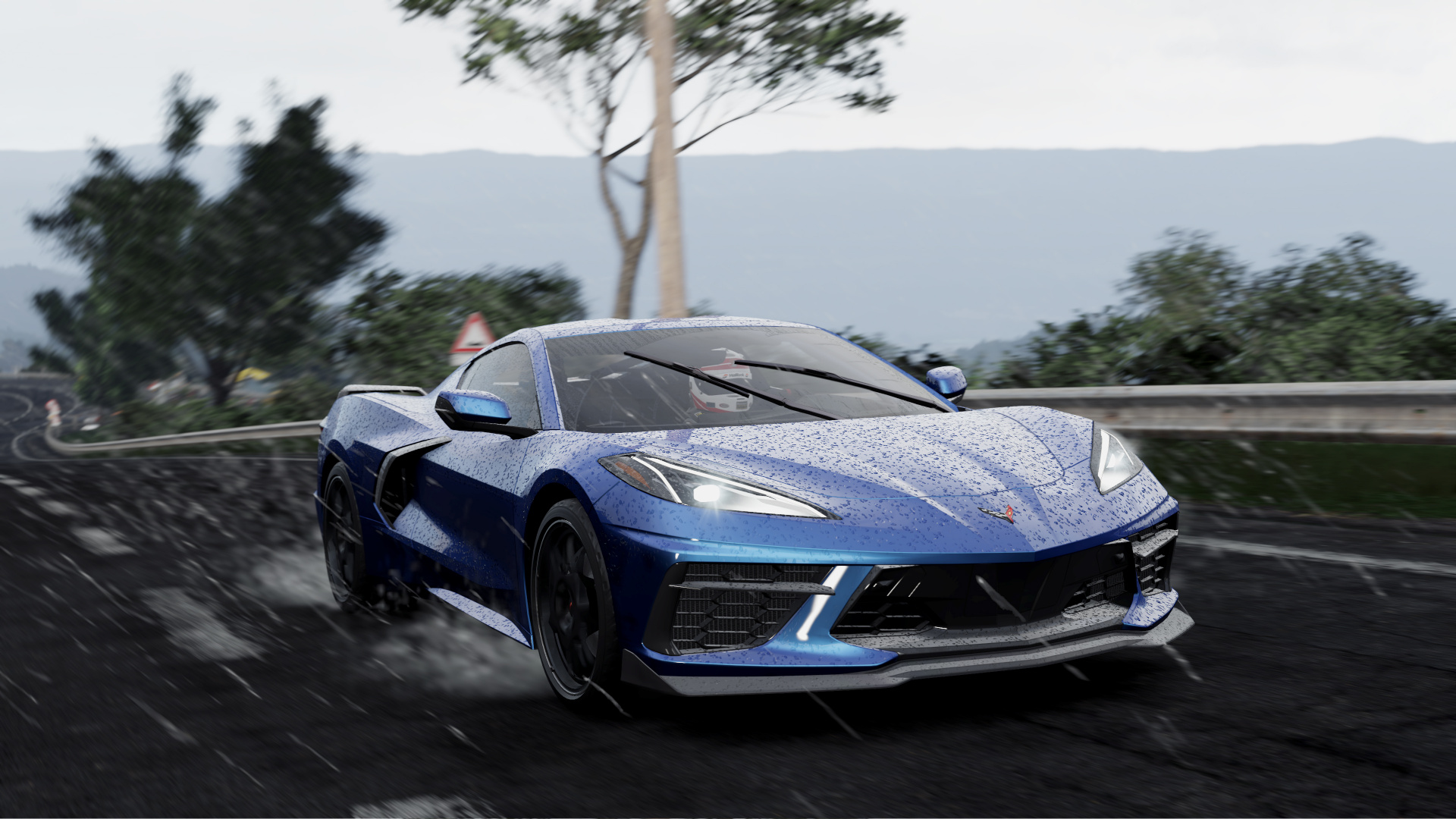 Project CARS 3 (PS4 / PlayStation 4) Game Profile   News