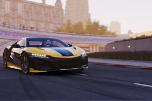 Project CARS 3 Screenshot