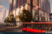 Bus Simulator 21 Review - Screenshot 5 of 7