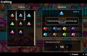 Nexomon: Extinction Review - Screenshot 4 of 9