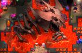 Nexomon: Extinction Review - Screenshot 5 of 9